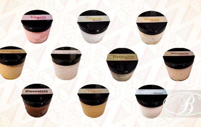 gelato-artigianale-parma