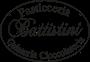 Pasticceria Battistini Logo