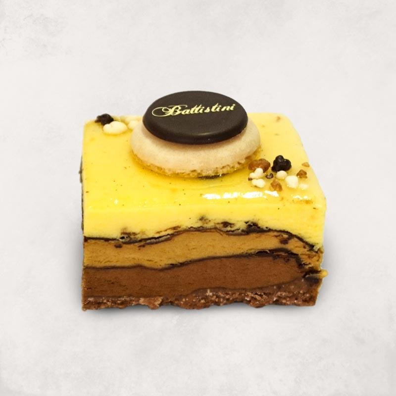 monoporzione-tre-cioccolati-pasticceria-battistini-parma