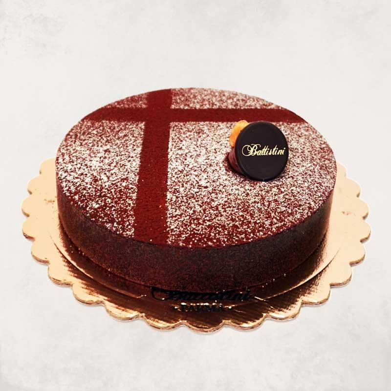Torta-cioccolatina-di-alice-pasticceria-battistini-parma
