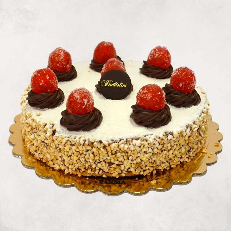 Torta-duchessa-pasticceria-battistini-parma