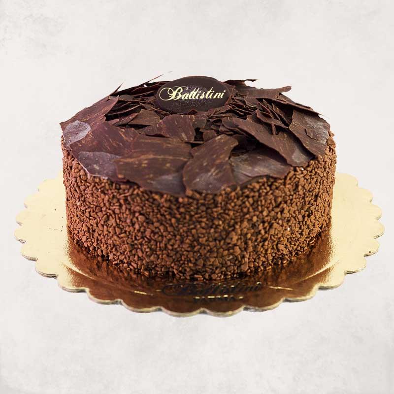 torta-foresta-nera-pasticceria-battistini-parma