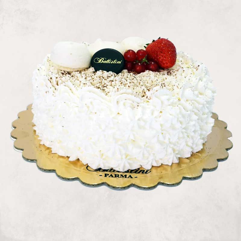 torta-meringata-pasticceria-battistini-parma
