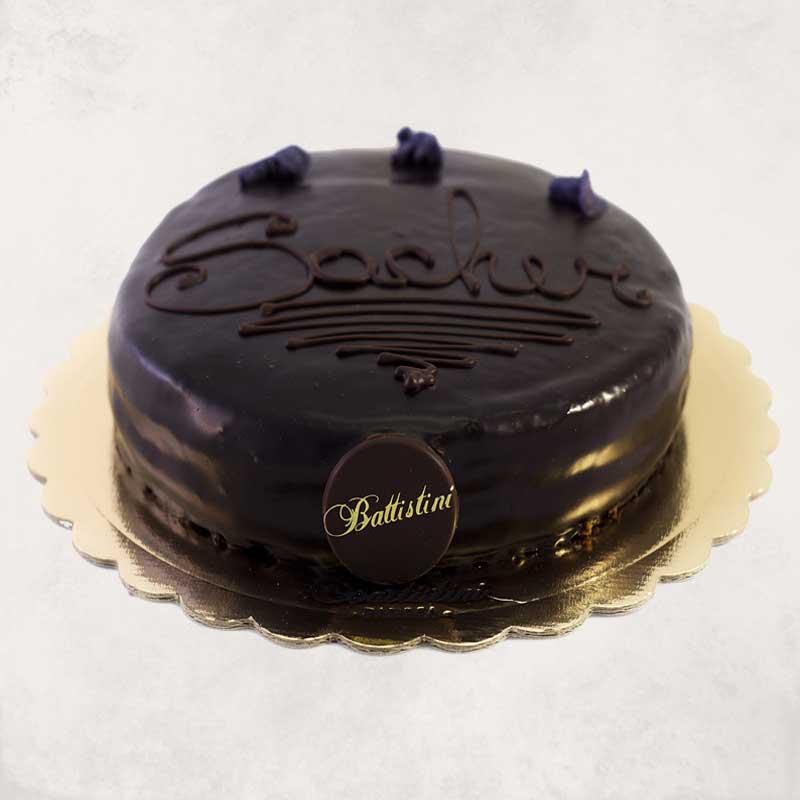 torta-sacher-pasticceria-battistini-parma