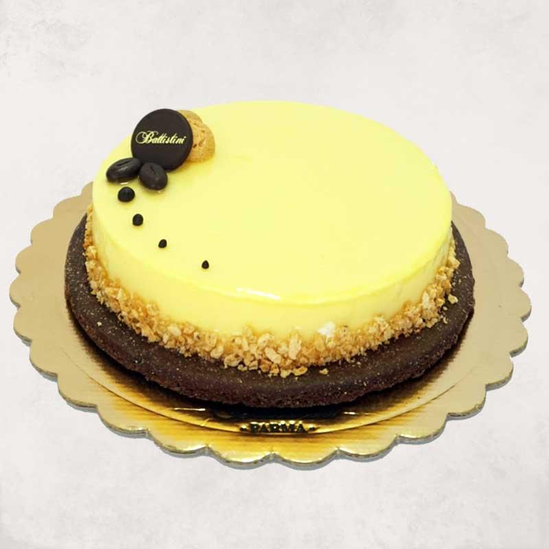 torta-tiramisu-pasticceria-battistini-parma