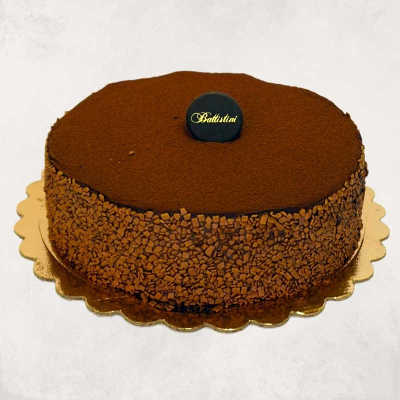 torta-ungherese-pasticceria-battistini-parma