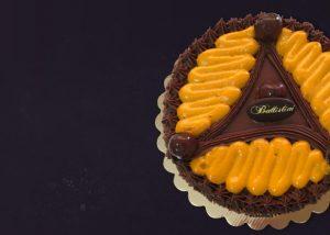 torte-classiche-parma