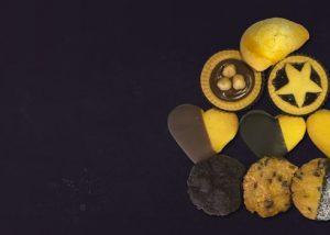 biscotti-pasticceria-parma