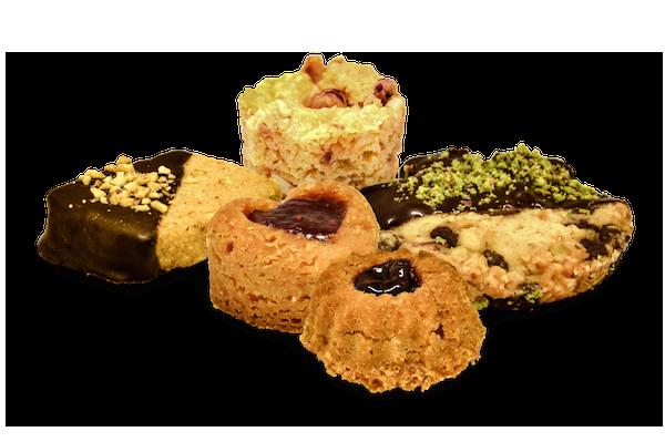 biscotti-origine-vegetale-parma
