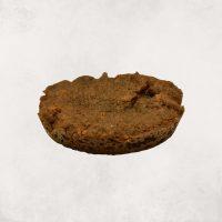 cookie-al-cacao
