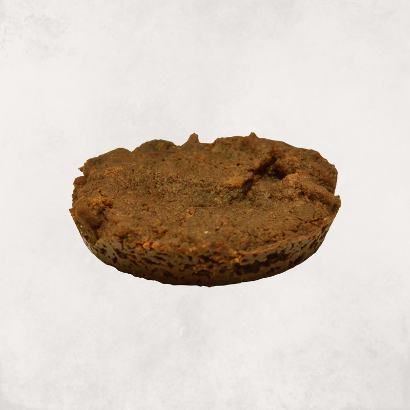 cookie-al-cacao