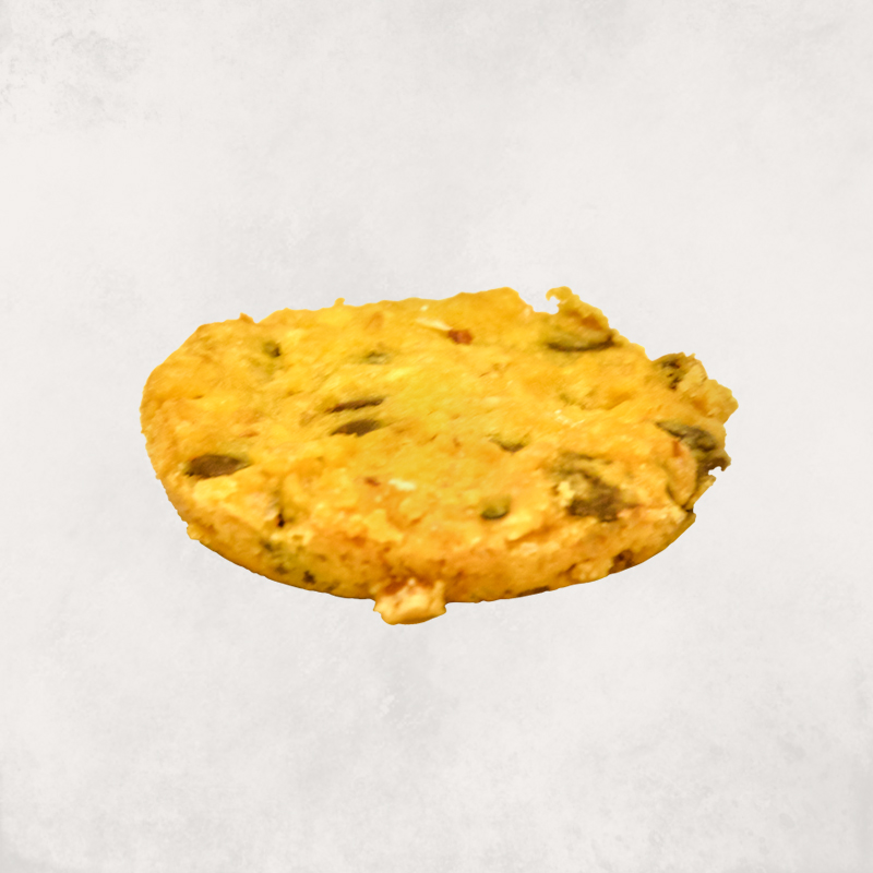 cookie-biscotto