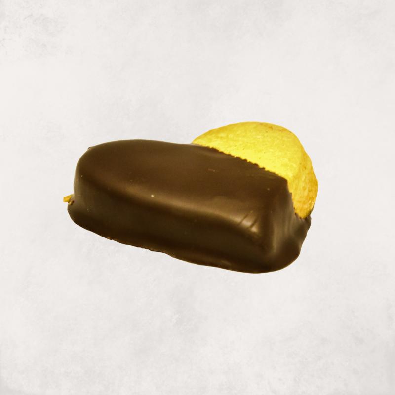 frollino-fondente-biscotto