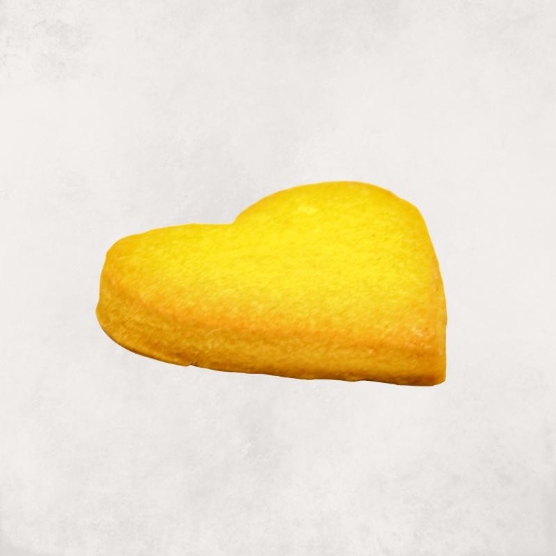 frollino-biscotto