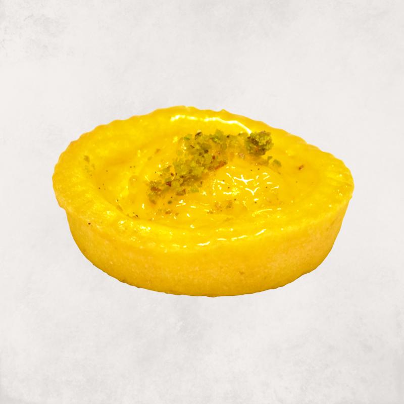 biscotto-risono-parma