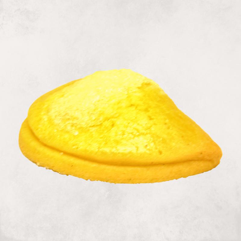 biscotto-tortello-prugna-pasticceria-battistini-parma