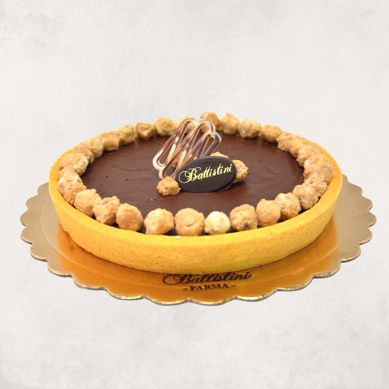 crostata-gianduia-parma