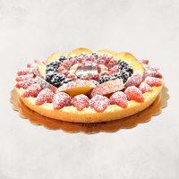 crostata-frutta-parma