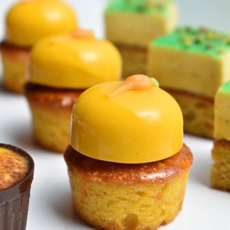 cake-mignon-carotina