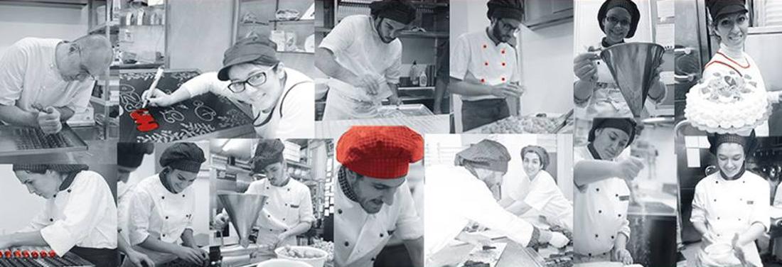 pasticceria-battistini-parma-staff