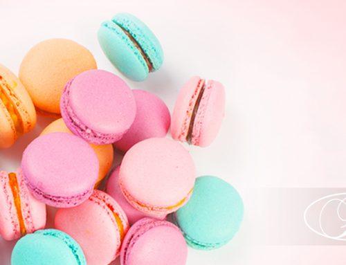 Piccola storia dei francesi macarons: i più chic fra i dolci