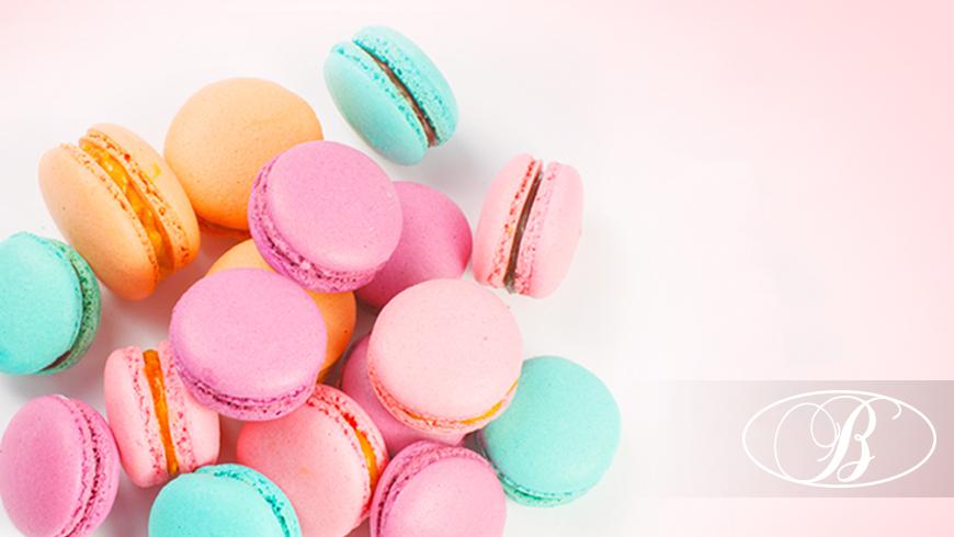 storia-macarons-francesi