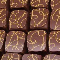 cioccolato-praline-pasticceria