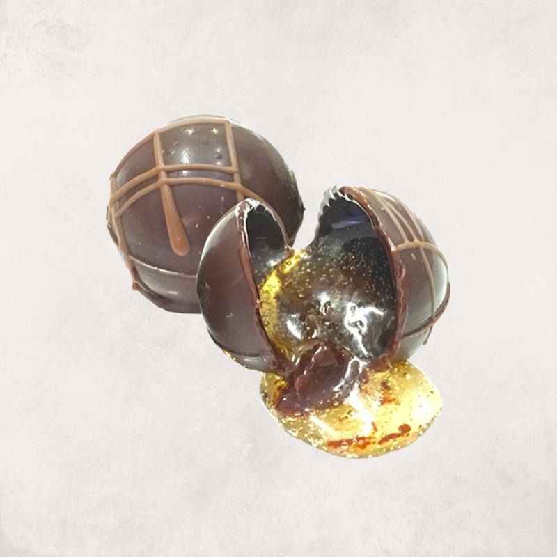 pralina-cioccolato-whisky