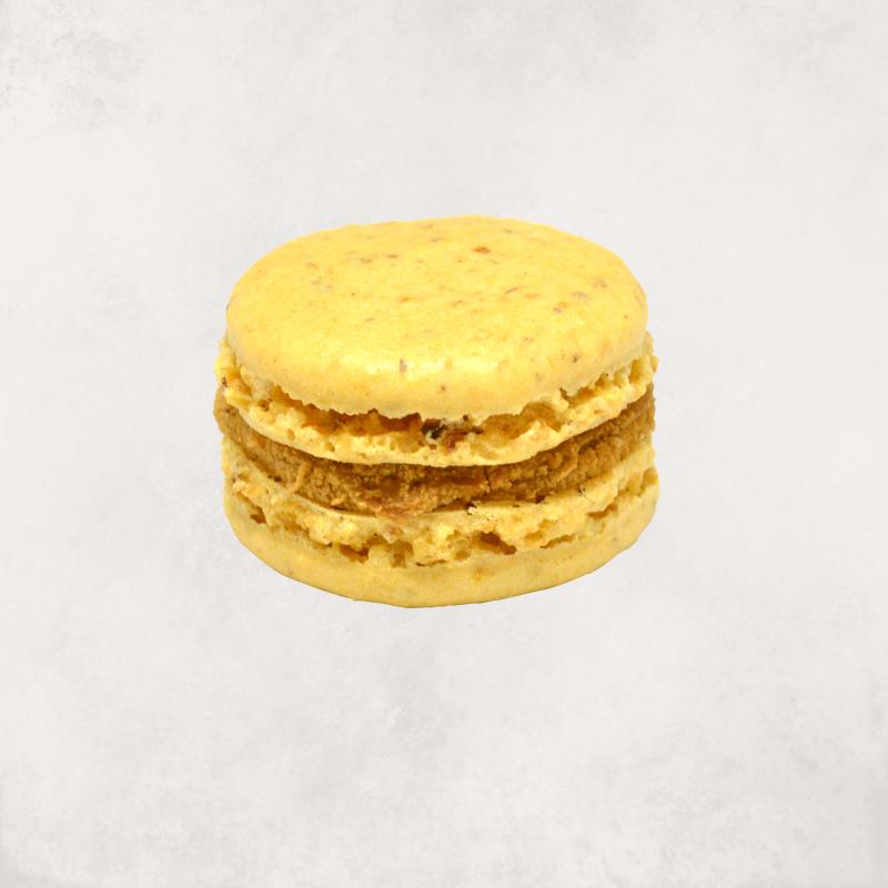 macaron-nocciola