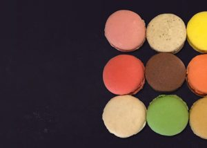 macaron-parma
