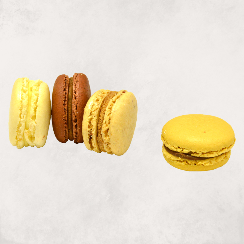 macaron-parma-battistini