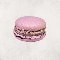 macaron-violetta-parma