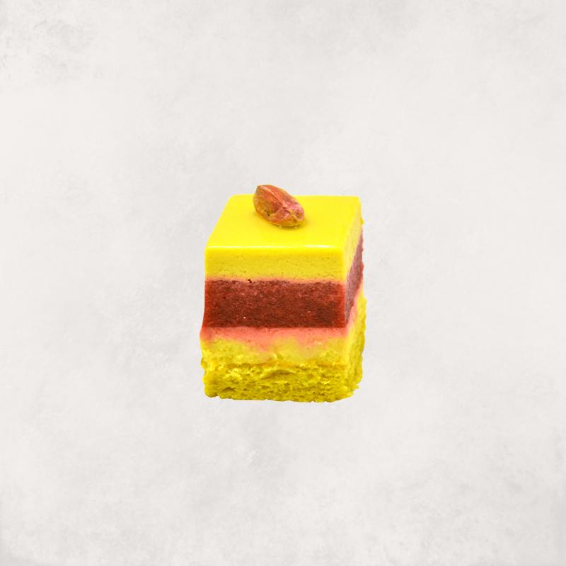 mignon-pistacchio-amarena