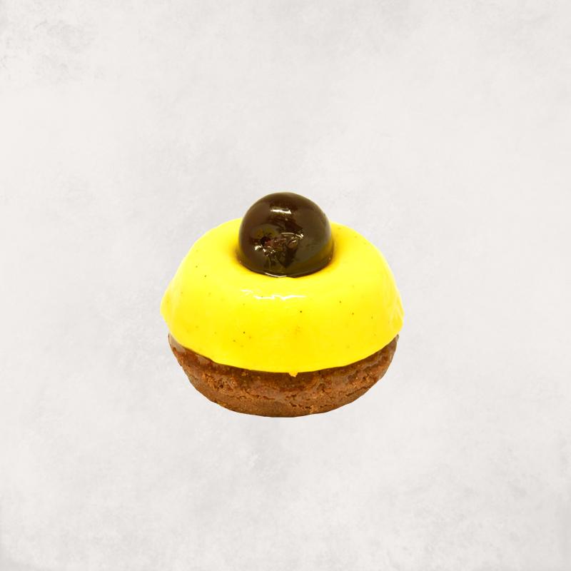 mignon-vaniglia-amarena