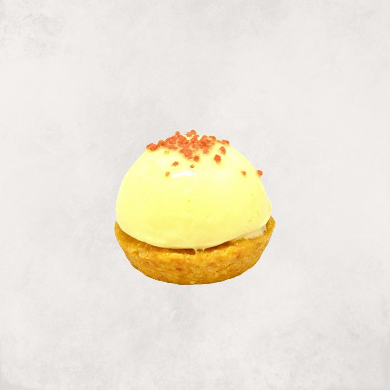 monoporzione-yogurt-fragole
