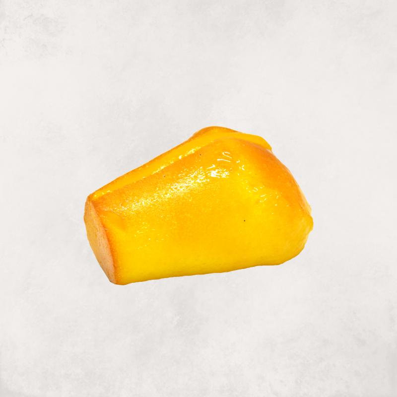 baba-mignon-pasticceria-battistini-parma
