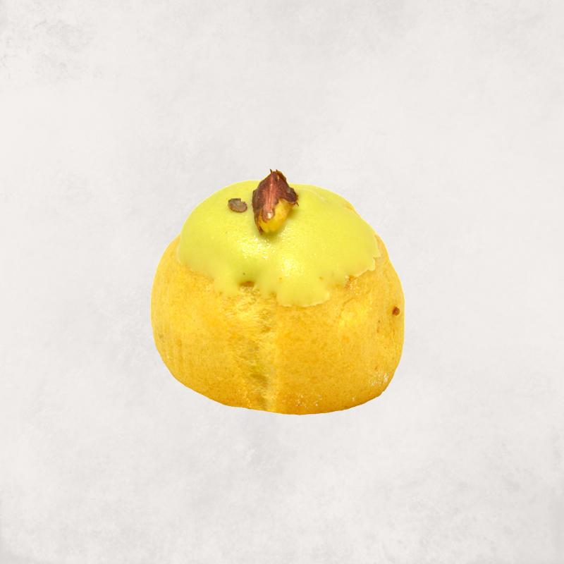 mignon-bigne-pistacchio-pasticceria-battistini-parma