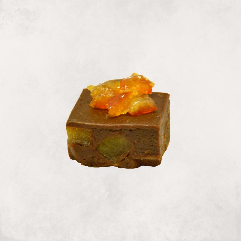 mignon-cioccolatina-arancia-parma