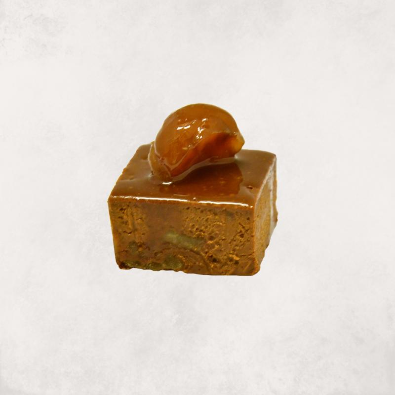 mignon-cioccolatina-marrons-glace-parma