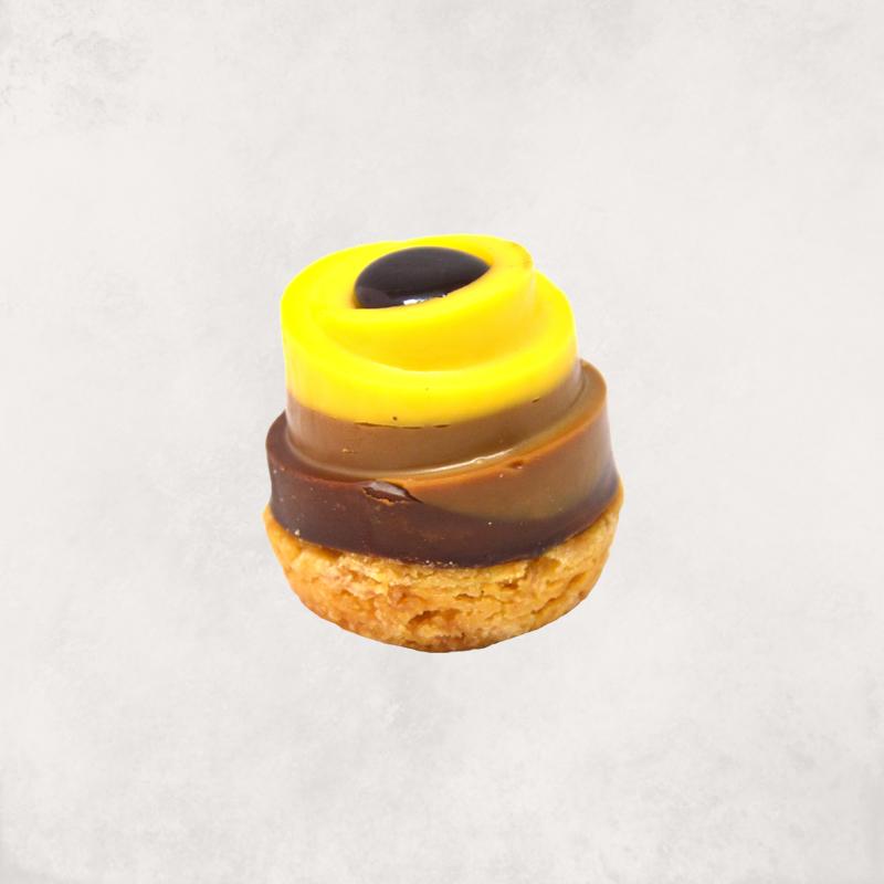 mignon-tre-cioccolati