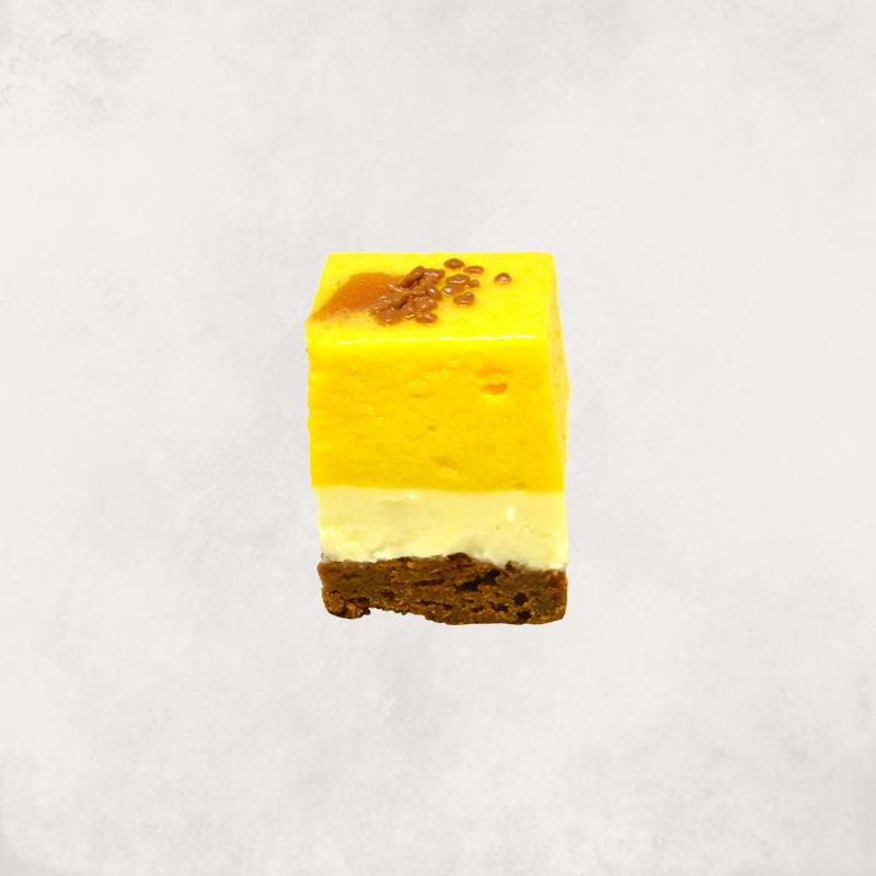 mignon-cocco-parma