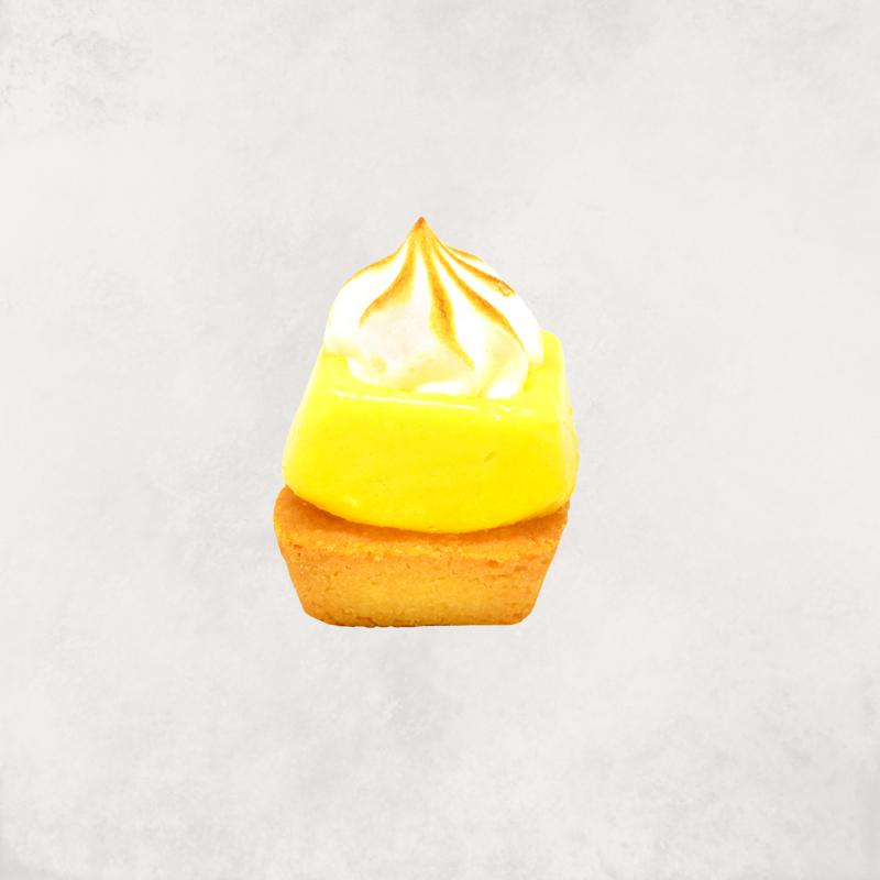 mignon-limone
