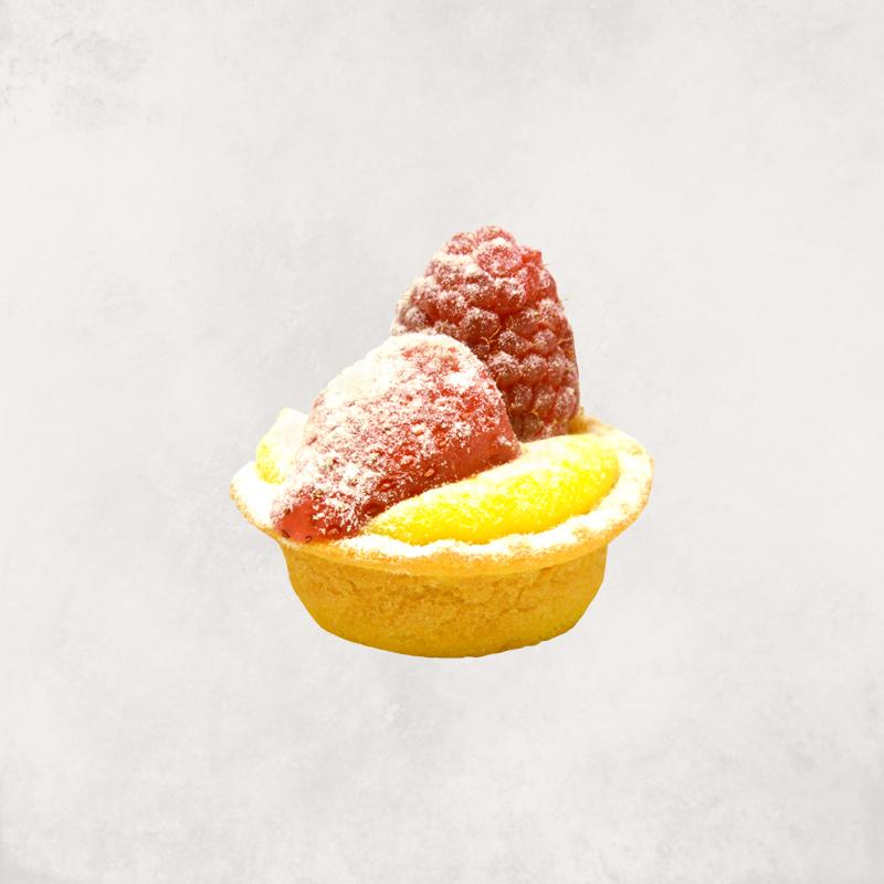 mignon-frutta-fresca-pasticceria-battistini-parma