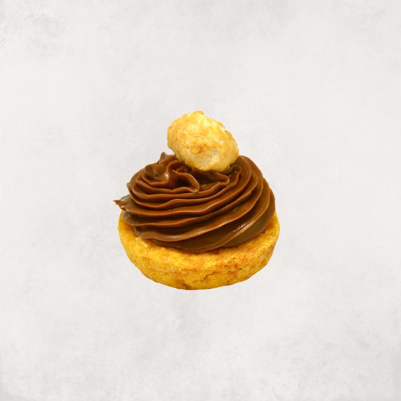 mignon-cioccolato-parma
