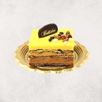 monoporzione-tre-cioccolati-parma
