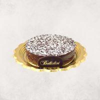 monoporzione-cioccolatina-di-alice