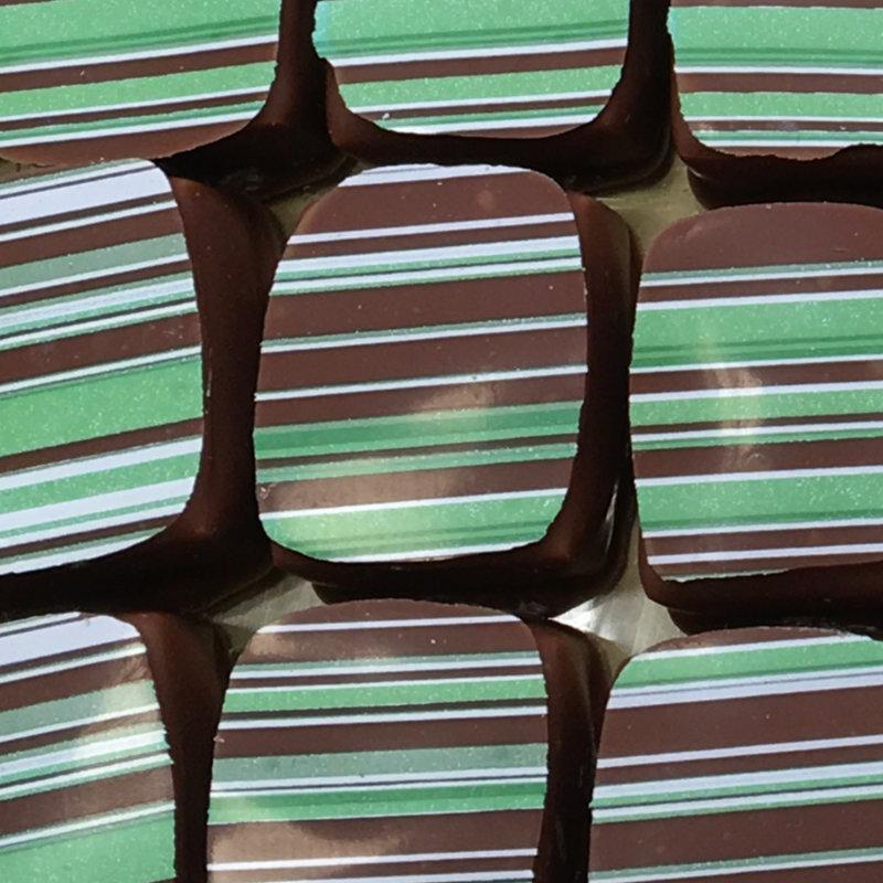 pasticceria-battistini-praline-cioccolato