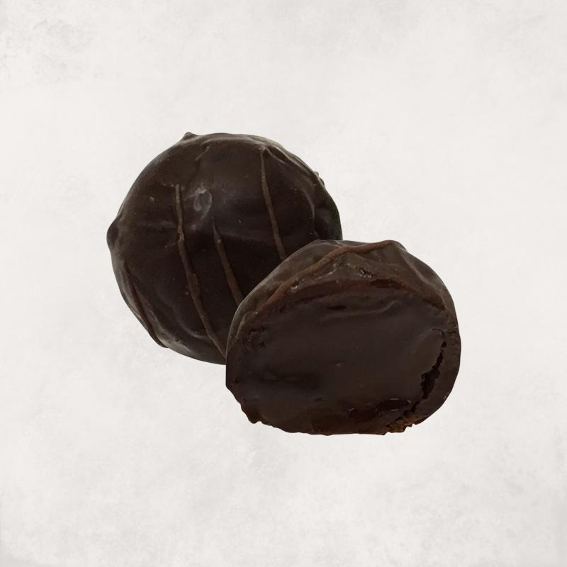 pralina-cioccolato-rhum