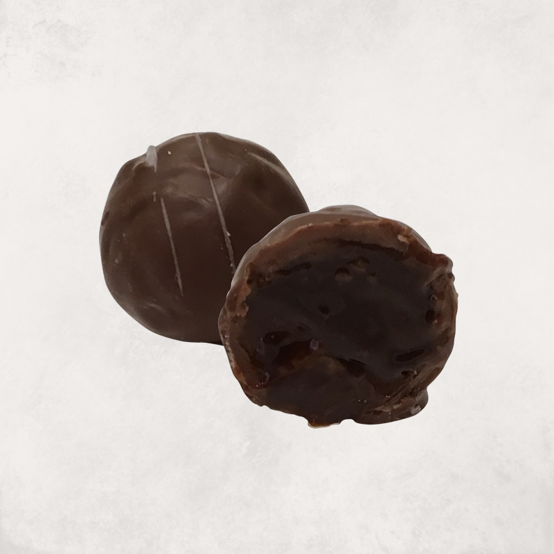 praline-cioccolato-cointreau