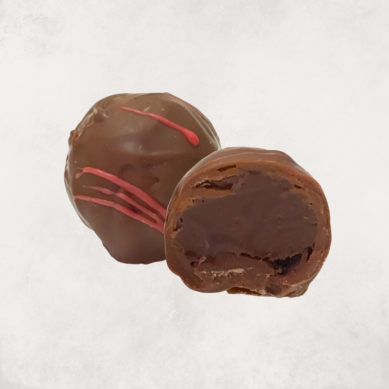praline-cioccolato-parma